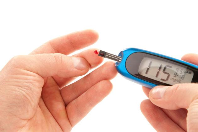 diabetes15