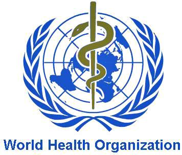 world-healt-organisation