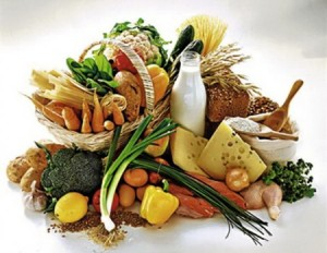 prolecna_hrana