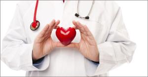 health-herat