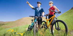 biking_mountain